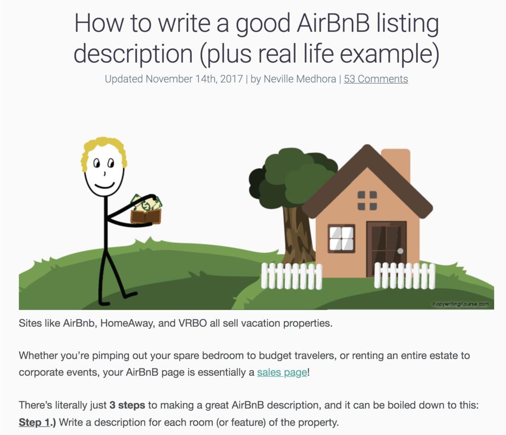 nev_medhora_airbnb